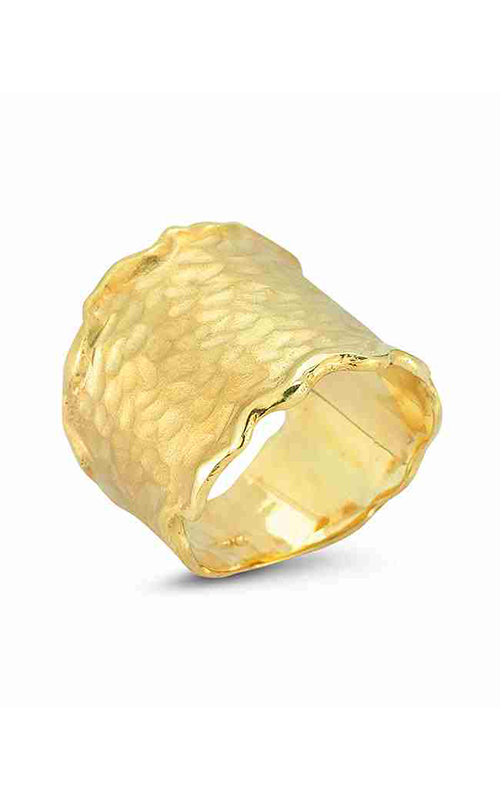I. Reiss Gallery Collection Fashion ring R2510Y product image