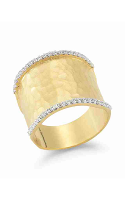 I. Reiss Gallery Collection Fashion Ring R2546Y product image
