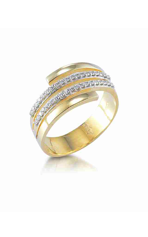 I. Reiss Gallery Collection Fashion ring R1868Y product image