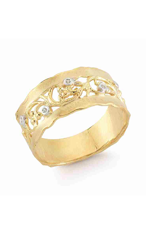 I. Reiss Gallery Collection Fashion ring R2542Y product image