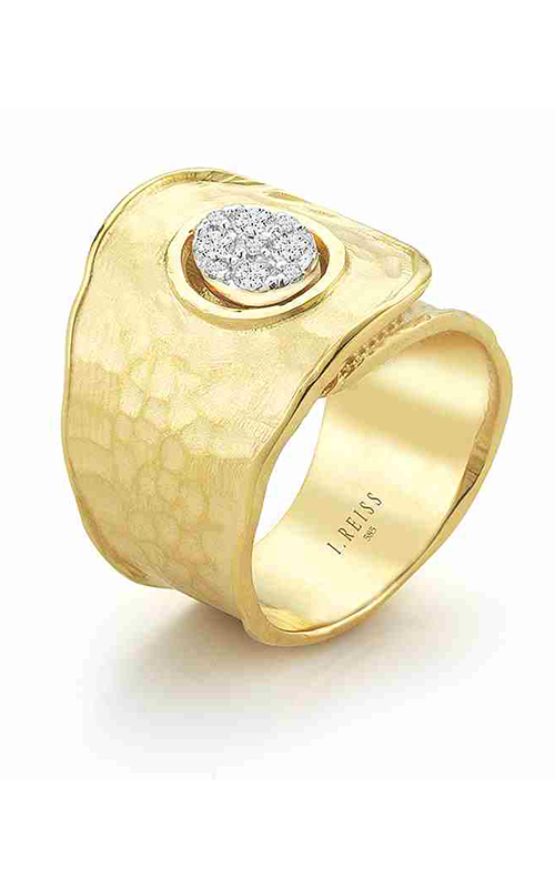 I. Reiss Gallery Collection Fashion ring R2551Y product image
