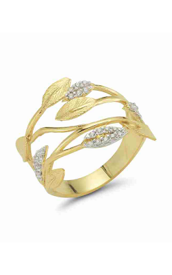 I. Reiss Gallery Collection Fashion Ring R2554Y product image