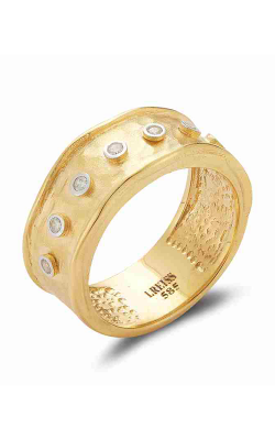 I. Reiss Gallery Collection Fashion Ring R2562Y product image