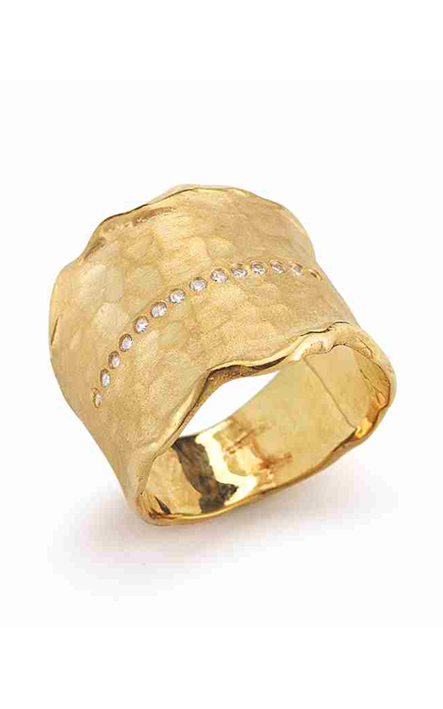 I. Reiss Gallery Collection Fashion ring R2518Y product image