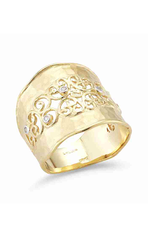 I. Reiss Gallery Collection Fashion ring R2531Y product image