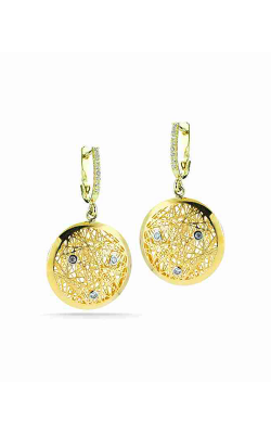 I. Reiss Nest Collection Earrings ER2946Y product image
