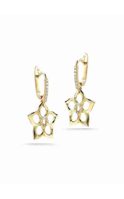 I. Reiss Gallery Collection Earrings ER2936Y product image