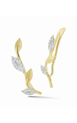 I. Reiss Gallery Collection Earrings ER3170Y product image