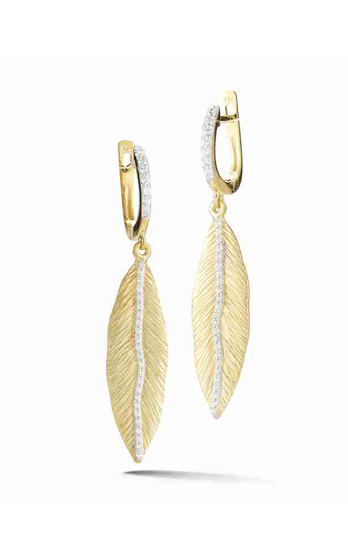 I. Reiss Gallery Collection Earrings ER3113Y product image