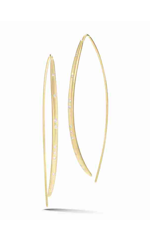 I. Reiss Gallery Collection Earrings ER3137Y product image