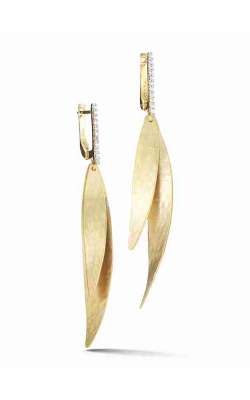I. Reiss Gallery Collection Earrings ER3139Y product image