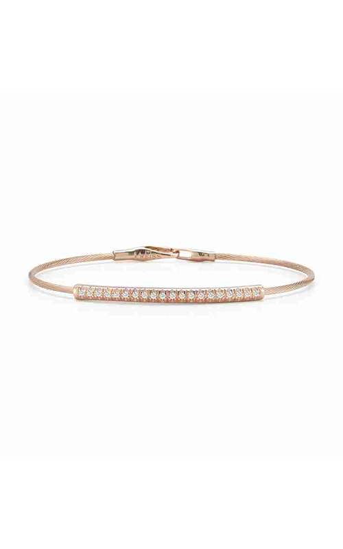I. Reiss Wire Collection Bracelet BIR432P product image