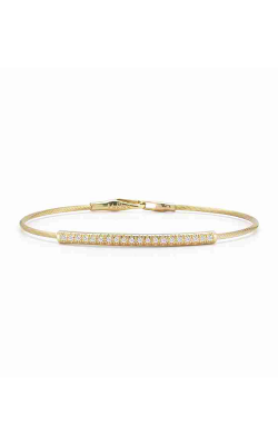 I. Reiss Wire Collection Bracelet BIR432Y product image