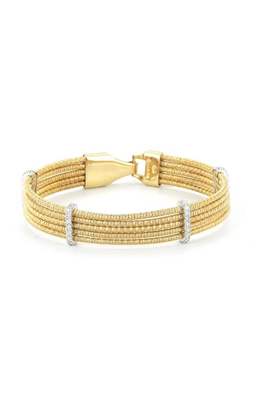I. Reiss Cocoon Collection Bracelet BIR251Y-14K product image