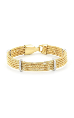 I. Reiss Cocoon Collection Bracelet BIR251Y-14K product image