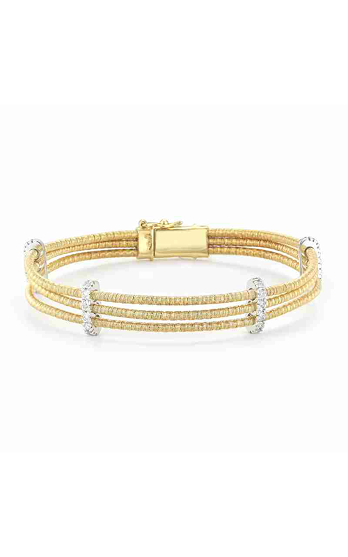 I. Reiss Cocoon Collection Bracelet BIR230Y product image