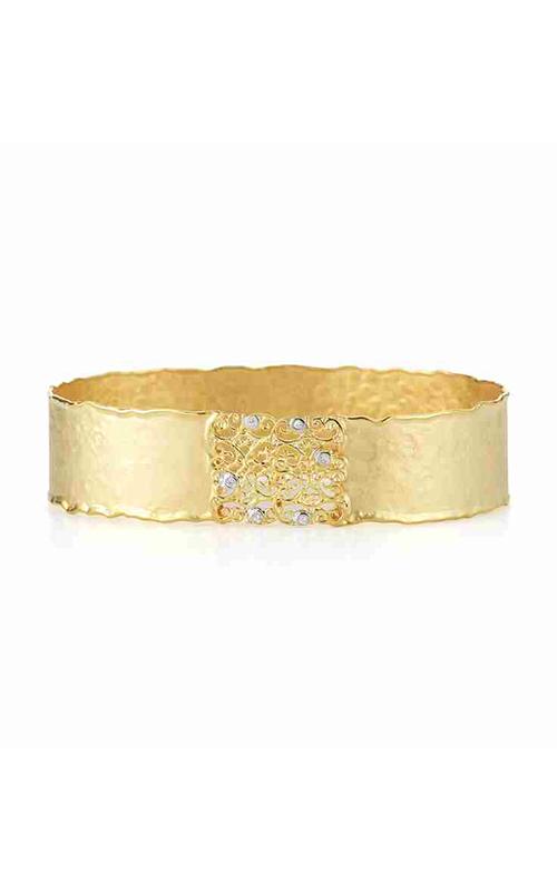 I. Reiss Cuffs Bracelet BIR409Y product image