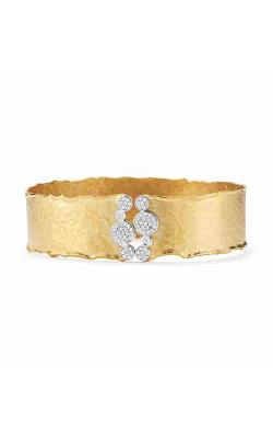 I. Reiss Cuffs Bracelet BIR437Y product image