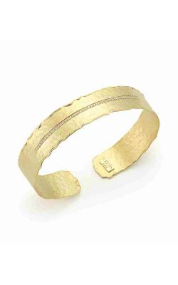 I. Reiss Cuffs Bracelet BIR458Y product image