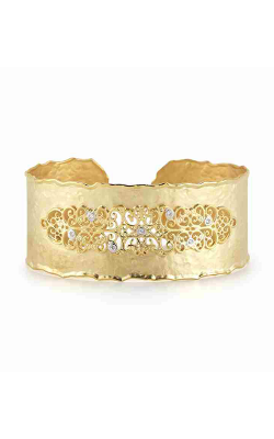 I. Reiss Cuffs Bracelet BIR405Y product image