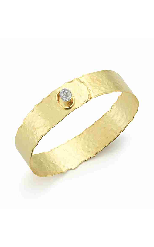 I. Reiss Cuffs Bracelet BIR463Y product image