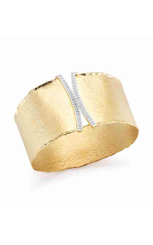 I. Reiss Cuffs Bracelet BIR443Y product image