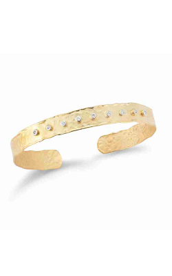 I. Reiss Cuffs Bracelet BIR491Y product image