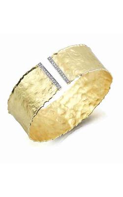 I. Reiss Cuffs Bracelet BIR295Y product image