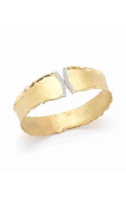 I. Reiss Cuffs Bracelet BIR449Y product image