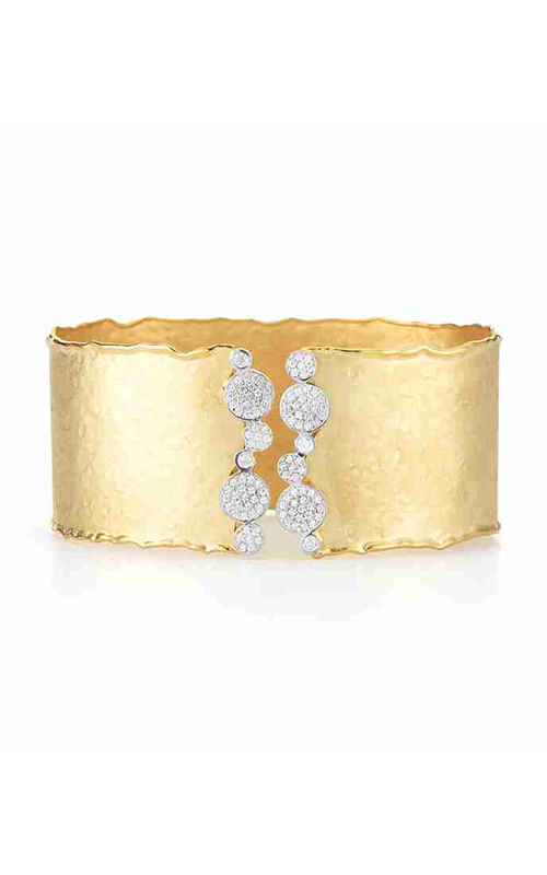 I. Reiss Cuffs Bracelet BIR402Y product image