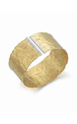 I. Reiss Cuffs Bracelet BIR301Y product image