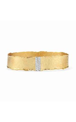 I. Reiss Cuffs Bracelet BIR438Y product image