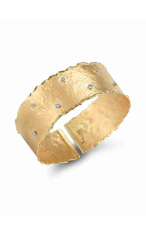 I. Reiss Cuffs Bracelet BIR306Y product image