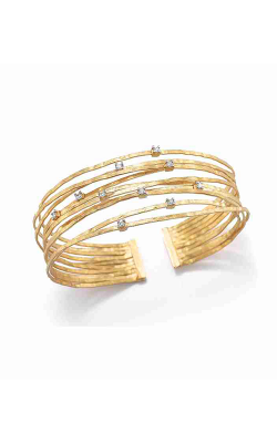 I. Reiss Cuffs Bracelet BIR318Y product image