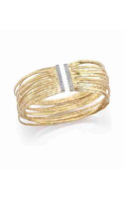 I. Reiss Cuffs Bracelet BIR319Y product image
