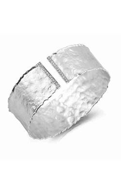 I. Reiss Cuffs Bracelet BIR295W product image