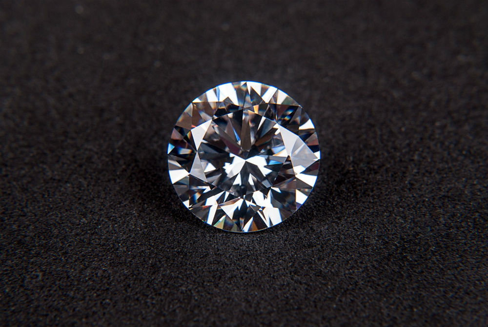 Everything You Need to Know about Your Diamond's Certification or Grading Report