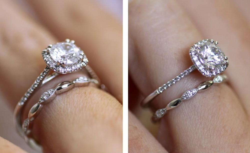Long Jewelers Featured as Coast Diamond's Retailer of the Week