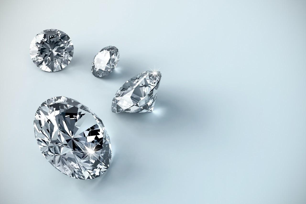 Forevermark Diamonds: The Three Pillars of Sustainability