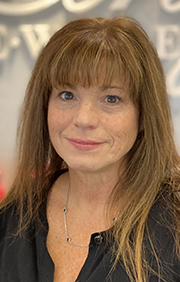 Jina Piper