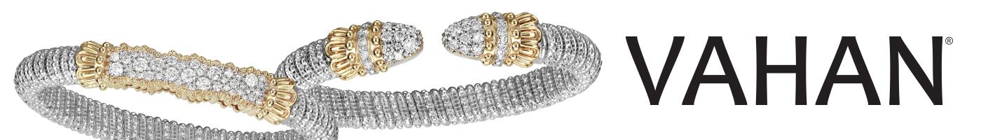 Vahan Women's Jewelry